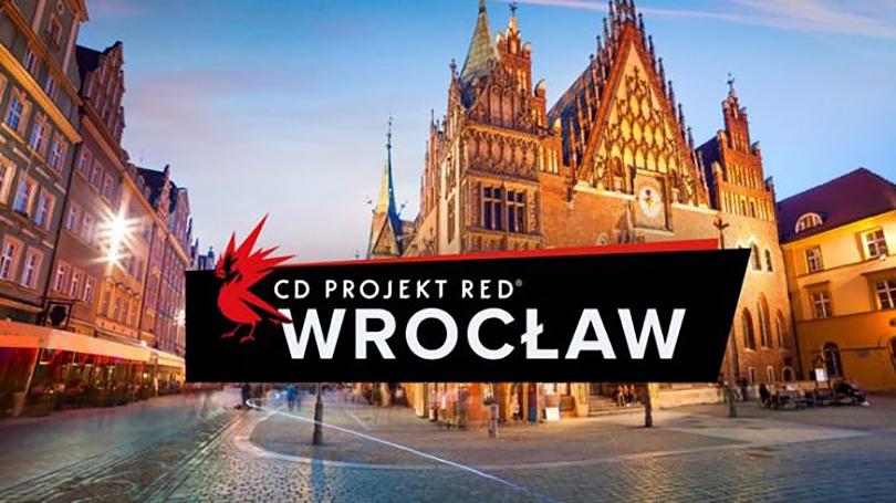 CDProjekt RED купила студию Strange New Thing иоткрыла новое подразделение