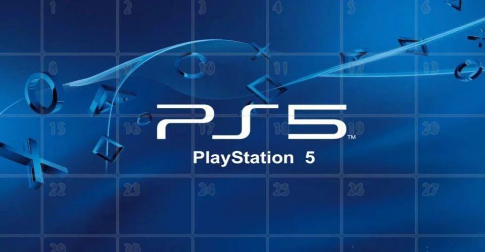 Глава Sony заявил, что скорость обработки на PS5 будет в 100 раз быстрее, чем у PS4