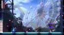 """Mega Man 11 - Трейлер """"Релиз"""" на русском - VHSник"""