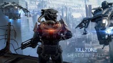 Sony может ответить за Killzone Shadow Fall в суде