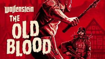 Xbox ONE не получит диски с Wolfenstein: The Old Blood