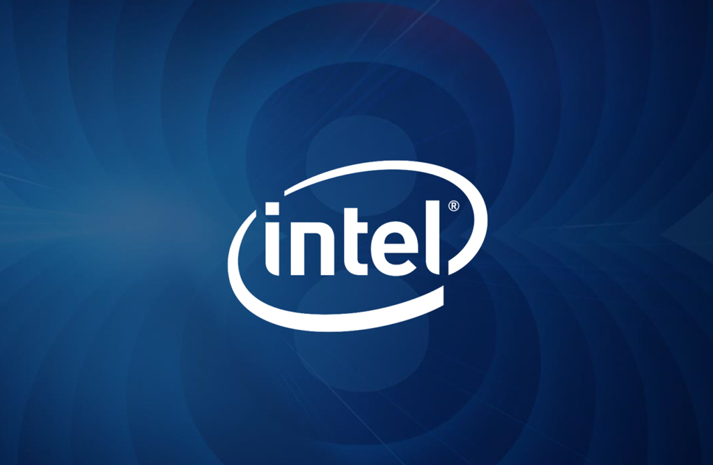 Новый процессор Intel Core i5-8500 засветился вбазе данных