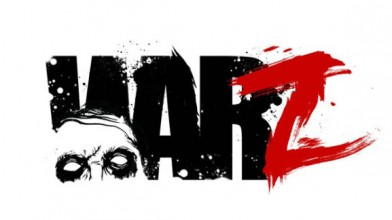 """WAR Z - ''Infestation: Survivor Stories"""" , почему игра провалилась"""