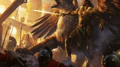 Might and Magic Heroes VII обзавелась поддержкой модификаций
