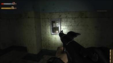Condemned: Criminal Origins - Схватка с боссом (финал игры)