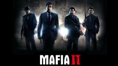 Mafia 2: Вырезанный контент(UPD)