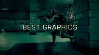 Battlefield 3 ''Players' Choice''