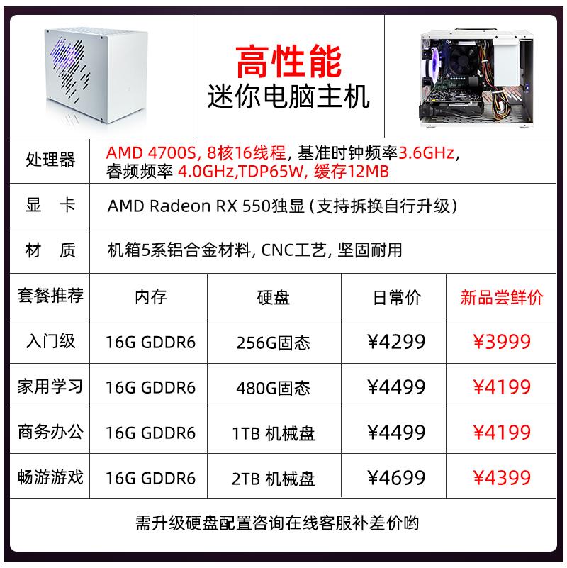 В Китае, похоже, продают дефектные процессоры от Xbox Series X