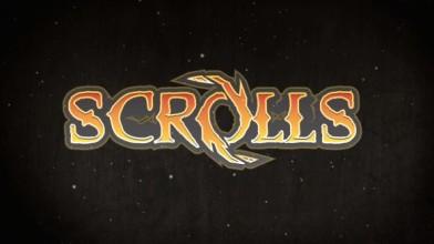 Mojang прекращает разработку карточной игры Scrolls
