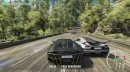 Forza Horizon 3 | Xbox One X 4K HDR | Геймплейный тест