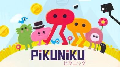 Игроки и пресса в восторге от Pikuniku
