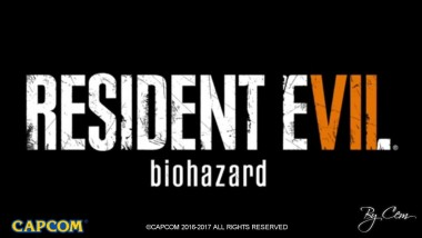 Resident Evil 7 OST -The Main Theme - Go Tell Aunt Rhody Lyrics included