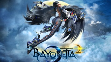 Bayonetta 2 получит Collector Edition в Европе