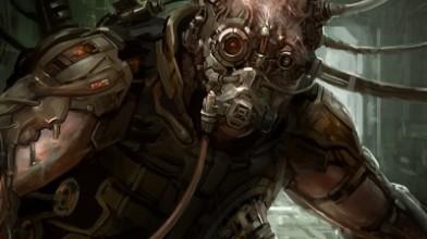 Авторы EVE Online хотят экранизировать космическую MMO