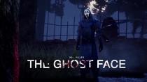 Dead by Daylight - Гемплейный трейлер за нового убийцу Ghostface