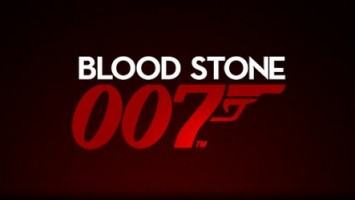 James Bond: Blood Stone без демо-версии, но с DLC