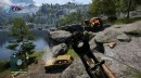 Прикол - Far Cry 4