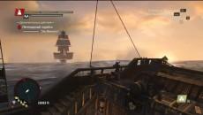 """Assassin's Creed 4: Black Flag """"Уничтожение Легендарного корабля """"Эль-Имполуто"""""""""""