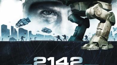 У EA есть планы на продолжение Battlefield 2142