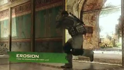"Call of Duty: MW3 ""Content Collection 2 релизный трейлер"""