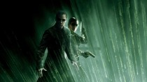 ����� ������ �� The Matrix: Path of Neo