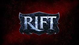 В RIFT появится сервер с подпиской