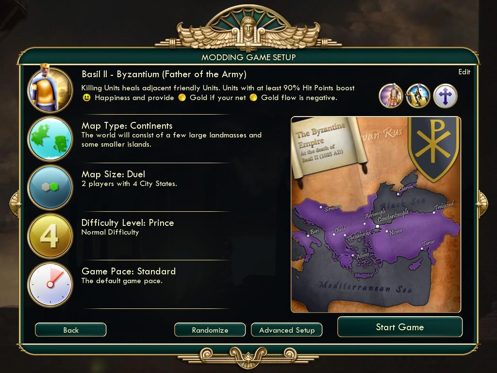 Civilization 5 Как Устанавливать Моды