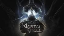 Дебютный трейлер ролевого экшена - Mortal Shell