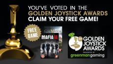 Mafia II/Civilization V ключи для Steam
