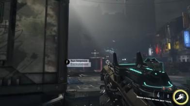 Call of Duty- BloodLines - Новая подсерия [BloodLines 2016]