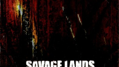 Проект Savage Lands стал доступен в Steam Early Access