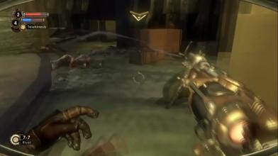 История и эволюция игр серии BioShock