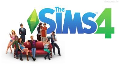 Для The Sims 4 в этом году выйдет 20 новых DLC