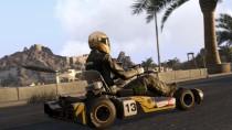 Bohemia Interactive раздаёт DLC Karts для Arma 3