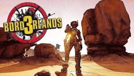 Слух: Borderlands 3 может стать эксклюзивом Epic Games Store