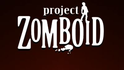 Анонс build`a 28 Project Zomboid.
