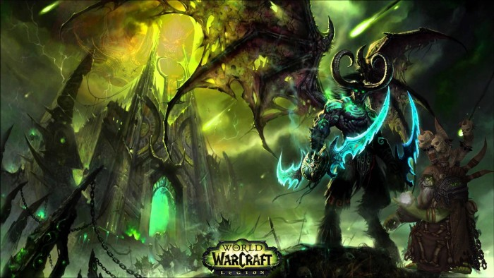 http://gameranx.com/wp-content/uploads/2016/03/world-of-warcraft-legion.jpg