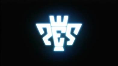"PES 2009 ""UEFA Champions League Trailer"""