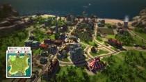 """Tropico 5 """"PS4-������ ���������� ����������� ��������� � ����� ������"""""""