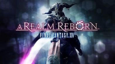 Square Enix рассказала о грядущих обновлениях Final Fantasy 14: A Realm Reborn