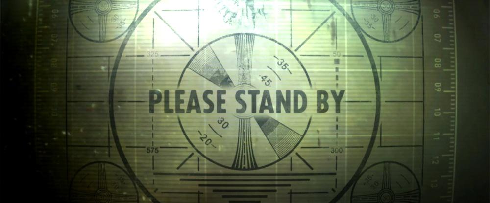 Amazon анонсировал сериал Fallout