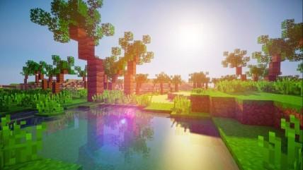 Mojang всё ещё обсуждает с Sony появление обновлённой версии Minecraft на PS4