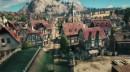 Anno 1800 - Трейлер геймплея E3 2018