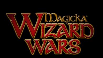 Magicka: Wizard Wars - Релиз