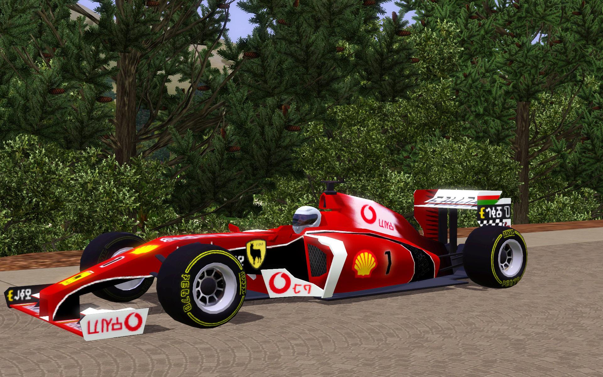 Скачать Русификатор Для Sims 1 - radspb Sims 1 скачать