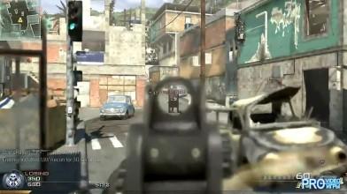 Актуальное за 22 марта 2018. Call of Duty Modern Warfare 2 Remaster