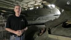 """World of Tanks """"Загляни в Объект 268 (ПТ САУ Объект 268). Часть 2"""""""