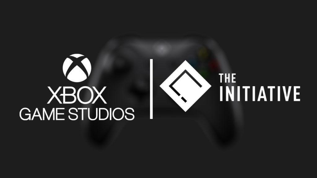 Windows Central: игра от студии The Initiative будет стелс-экшеном от третьего лица в стилистике киберпанка