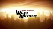 "GTA CHW ""Wi-Fi Mayhem Trailer"""
