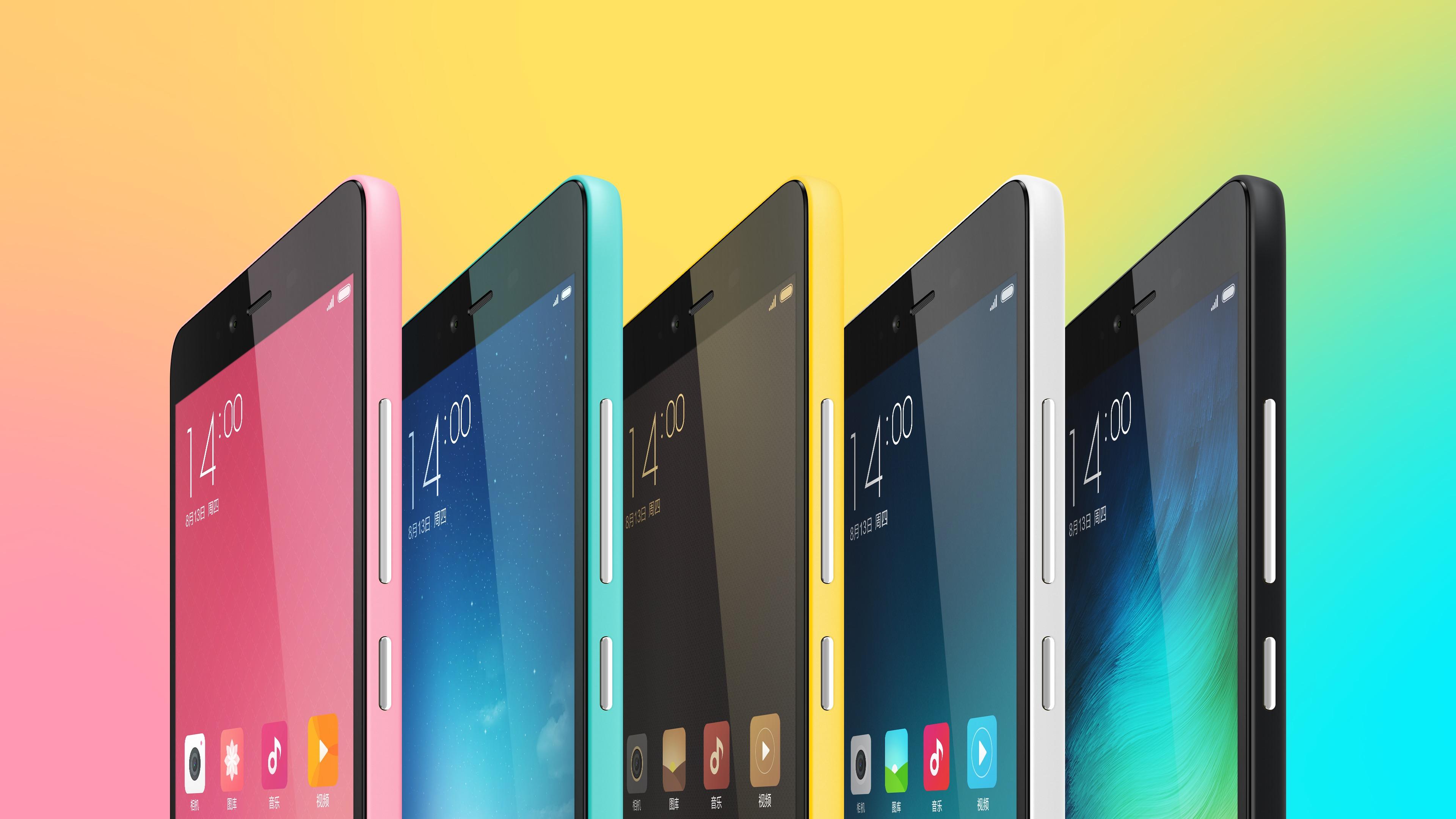 Цена насмартфон Xiaomi Mi6 в РФ снизилась до22 400 руб.